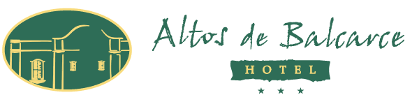 Hotel Altos de Balcarce